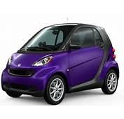 Pics Photos  Smart Car Auto Repairandservice