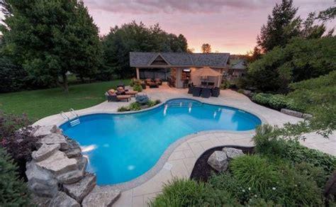 unique pool ideas 20 unique outdoor swimming pool design ideas inspiring