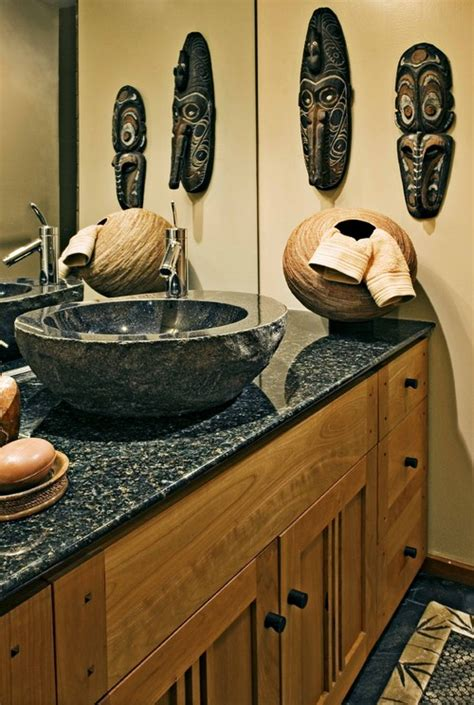 african themed home decor interior design and more african inspired interior