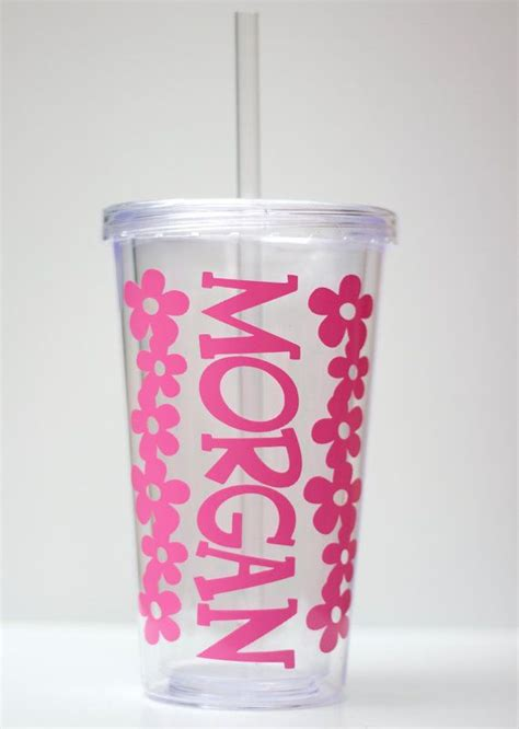 printable vinyl on tumblers 116 best images about silhouette on pinterest monogram