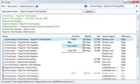 bajar los mejores videos gratis sin programas ni cuenta programas link optimizados