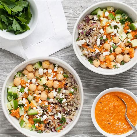 day meal plan easy cheap  dinners eatingwell