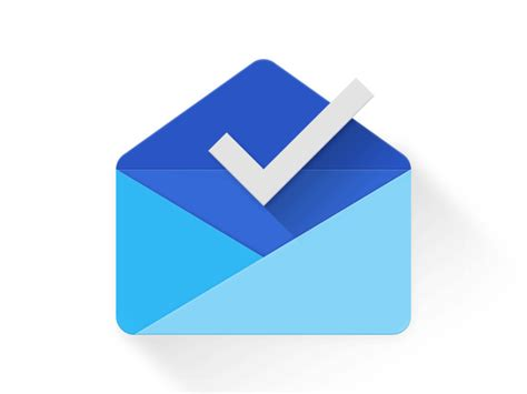 Home Design Story App For Android inbox by gmail animated icon by john schlemmer dribbble