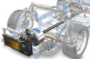Most Powerful Electric Car Engine Uqm To Launch 220 Kw Peak Power Ev Electric Motor