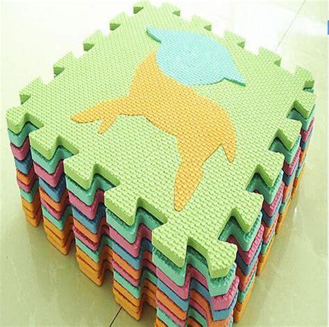 Sale Puzzle Edukasi Alphabet Road 2 popular number floor mat buy cheap number floor mat lots from china number floor mat suppliers