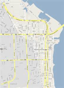 map of titusville florida community redevelopment agency downtown titusville fl