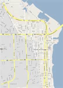 community redevelopment agency downtown titusville fl