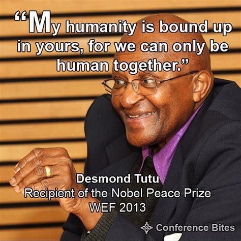 tattoo lyrics desmond and the tutus desmond tutu quote quote number 588577 picture quotes