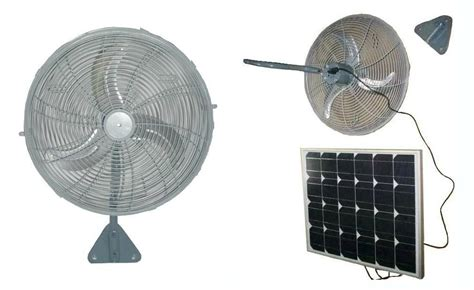 solar powered fans for barns china solar solar manufacturers suppliers made in autos post