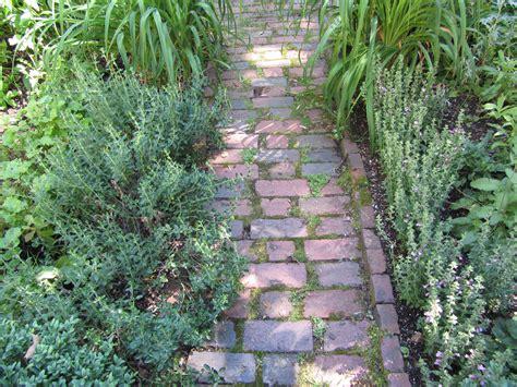 overgrown garden overgrown old fashioned gardens streetsofsalem