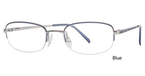 buy aristar ar16301 designer frame eyeglasses