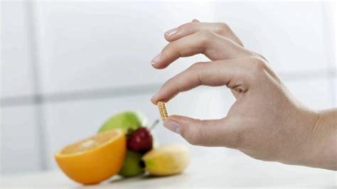 wann vitamin d nehmen internetportal zeigt wann vitamin pillen gef 228 hrlich