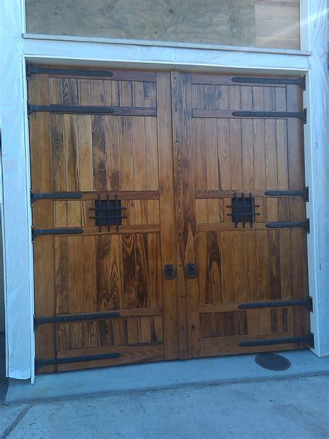 home depot garage door decorative hardware 100 home depot garage door decorative hardware