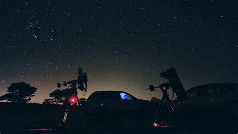 imagenes hd cielo estrellado im 225 genes cielo estrellado hd imagui