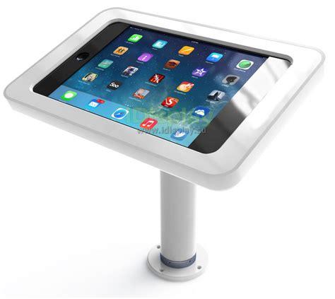 mini desk stand tabholder deskmount 1 mini
