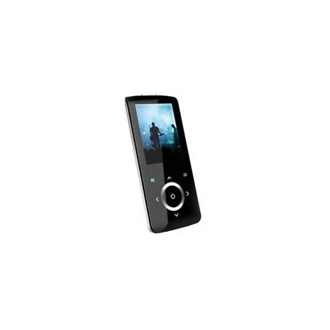 Tges Colorful And Affordable Mp3 Players by Cheap Mp3 Players With Fm Tuner Up