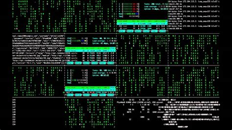 console hack matrix console hacking code design in computer