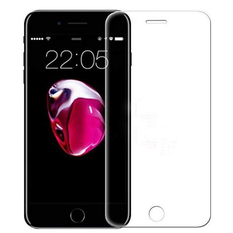 Tempered Glass 3 D For Iphone 4 glass protector iphone mobile accessories shopping
