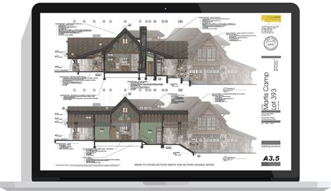 3d home design and drafting software 3d for everyone sketchup