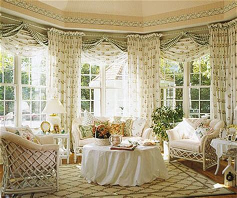 bow window treatment ideas bay and bow window treatment ideas home appliance