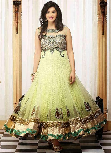 lade indiane fashion indian fashion international fashion