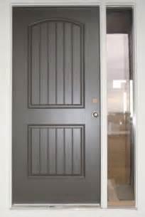 best 25 garage door colors ideas on garage door makeover paint garage doors and