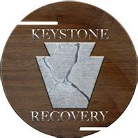 Keystone Detox Nh by Rehab And Treatment Center Costs