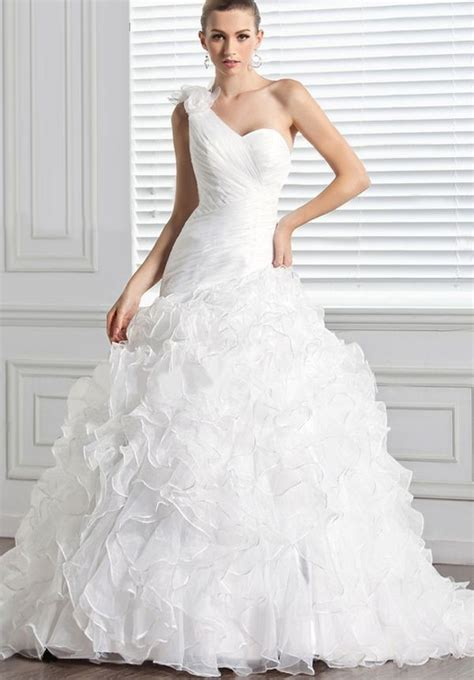 whiteazalea elegant dresses finding an elegant wedding
