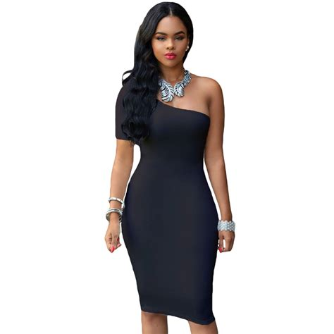 design dress body online buy wholesale body fit dress from china body fit