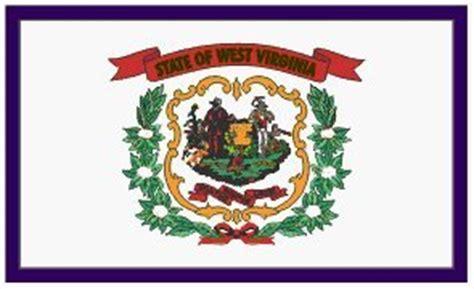 28 wvu home decor west virginia seal flag state amazon com west virginia state flag outdoor flags