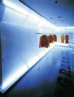 Pourquoi Les Les Fluorescentes Sont Elles Classées Comme Déchets Dangereux by Fluorescent 224 Led T5 Led Oule 224 Led
