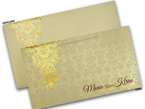 muslim wedding cards muslim wedding card wedding cards india page 3