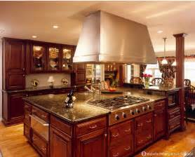 kitchen styling ideas tuscan kitchen it takes my breath away is s