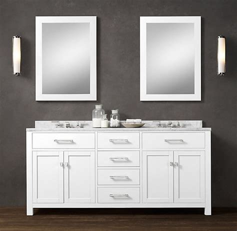Bathroom Vanity Seattle by 1000 Images About West Coast Design On