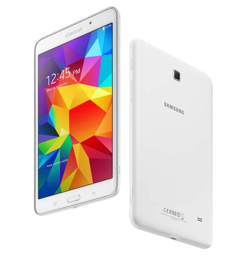 Samsung Tab 4 Inci samsung sm t230 galaxy tab 4 7 0 inch reviews and ratings techspot