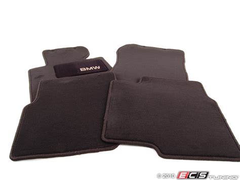 Bmw E36 Floor Mats by Bmw E36 318is M44 1 9l Interior Floor Mats 82111468282
