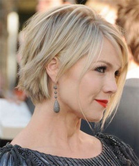 2015 over the ear bob haircut 1000 ideas about short choppy bobs on pinterest choppy