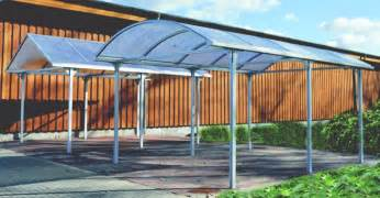 lowes used carports for sale buy polycarbonate sheet 1mm