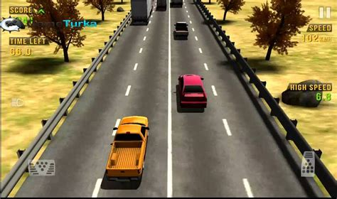 apk traffic racer traffic racer apk v1 86 free for android