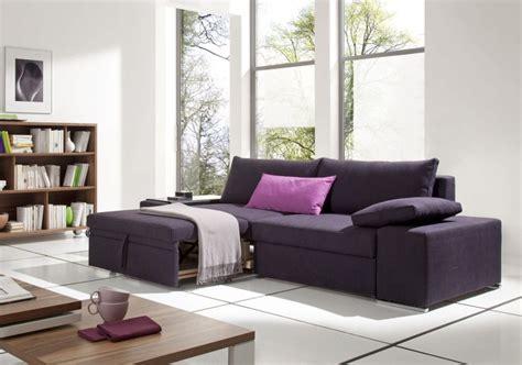 soggiorno relax come creare una zona di relax a casa tua idee articoli