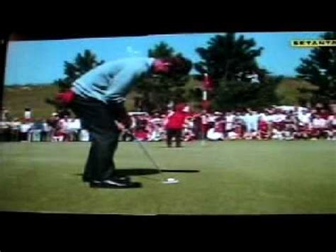 natural golf swing george knudson george knudson golf swing youtube wmv how to save money