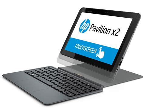 Hp Pavilion X2 by Hp Pavilion X2 Images