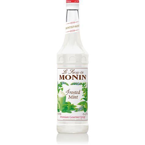 Monin Lychee Syrup 700ml monin mojito mint syrup price