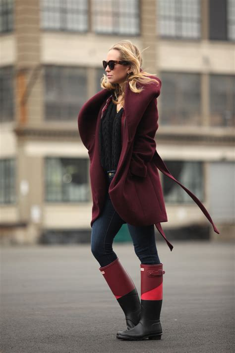 5 Ways To Look Beautiful In Boots by 5 Ways To Look Chic In Boots Glam Radar