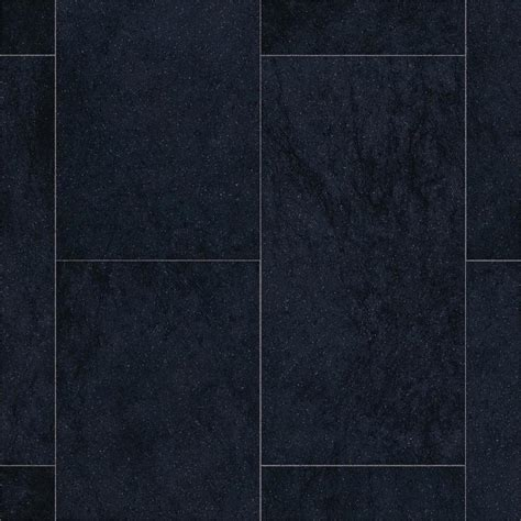 shop armstrong flooring online sle midnight sheet vinyl at lowes com