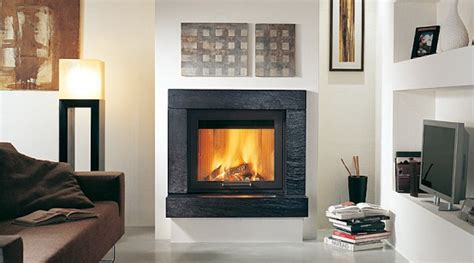 Fireplace Ideas No Fire 25 fireplace design ideas for your house