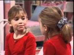 Full House On Pinterest Uncle Jesse Michelle Tanner And Full House Michelle