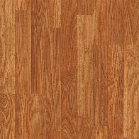 laminate flooring at discount prices rachael edwards