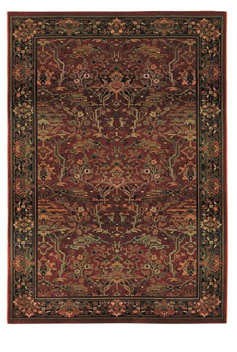 kharma rugs weavers sphinx kharma peace 465r medium rug