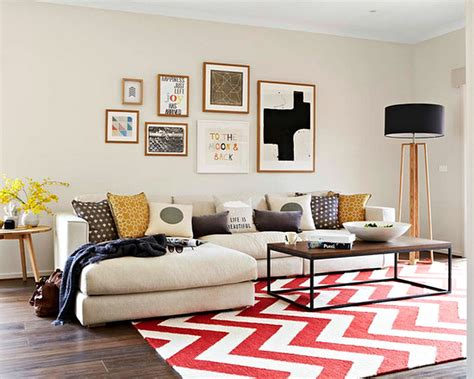 Sofa Ruang Tamu Minimalis Surabaya 63 model desain kursi dan sofa ruang tamu kecil terbaru